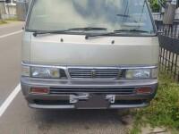 Nissan Caravan VX 1999 Van for sale in Sri Lanka, Nissan Caravan VX 1999 Van price
