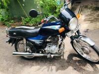 Bajaj Boxer 2004 Motorcycle for sale in Sri Lanka, Bajaj Boxer 2004 Motorcycle price