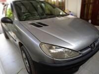 Peugeot sport 2001 Car for sale in Sri Lanka, Peugeot sport 2001 Car price