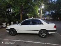 Toyota Corolla 110 1999 Car for sale in Sri Lanka, Toyota Corolla 110 1999 Car price
