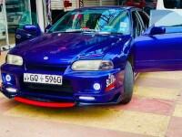 Nissan Presea 1999 Car for sale in Sri Lanka, Nissan Presea 1999 Car price