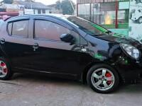 Micro Panda 2017 Car for sale in Sri Lanka, Micro Panda 2017 Car price