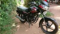 Bajaj Discovery 2011 Motorcycle - Riyahub.lk