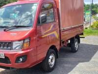Mahindra Maximo 2018 Lorry for sale in Sri Lanka, Mahindra Maximo 2018 Lorry price