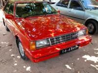 Hyundai Stellar 1989 Car for sale in Sri Lanka, Hyundai Stellar 1989 Car price