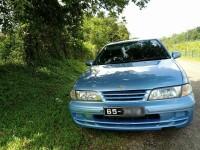 Nissan Pulser 1999 Car for sale in Sri Lanka, Nissan Pulser 1999 Car price