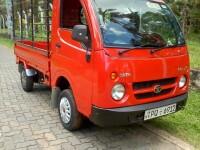 Tata Ace 2010 Lorry for sale in Sri Lanka, Tata Ace 2010 Lorry price