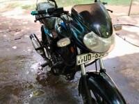 Bajaj Discovery 2008 Motorcycle - Riyahub.lk