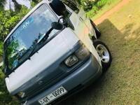 Nissan Vanette 1996 Van for sale in Sri Lanka, Nissan Vanette 1996 Van price