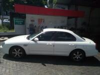 Hyundai Sonata 2001 Car for sale in Sri Lanka, Hyundai Sonata 2001 Car price