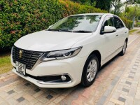 Toyota Premio 2019 Car for sale in Sri Lanka, Toyota Premio 2019 Car price