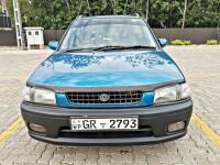 Mazda Demio 1999 Car for sale in Sri Lanka, Mazda Demio 1999 Car price