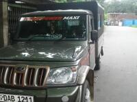 Mahindra Bolero 2015 Lorry for sale in Sri Lanka, Mahindra Bolero 2015 Lorry price