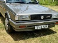 Nissan HB12 1987 Car for sale in Sri Lanka, Nissan HB12 1987 Car price