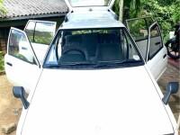 Mazda Familia 1991 Car for sale in Sri Lanka, Mazda Familia 1991 Car price