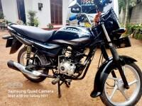 Bajaj Platina 2017 Motorcycle for sale in Sri Lanka, Bajaj Platina 2017 Motorcycle price