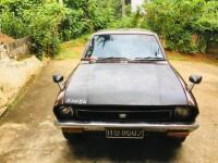 Datsun Sunny B12 1977 Car for sale in Sri Lanka, Datsun Sunny B12 1977 Car price