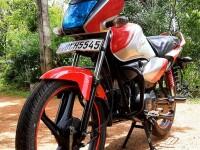 Hero Splendor Ismart 2014 Motorcycle for sale in Sri Lanka, Hero Splendor Ismart 2014 Motorcycle price