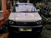 Toyota Towance Ace 1997 Van - Riyahub.lk