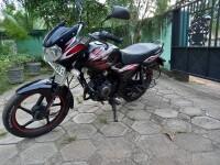 Bajaj Discover DTS 2010 Motorcycle for sale in Sri Lanka, Bajaj Discover DTS 2010 Motorcycle price
