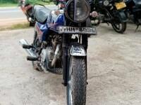 Bajaj Boxer 2003 Motorcycle for sale in Sri Lanka, Bajaj Boxer 2003 Motorcycle price