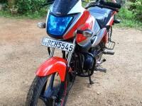 Hero Splendor Ismart 2016 Motorcycle for sale in Sri Lanka, Hero Splendor Ismart 2016 Motorcycle price