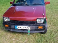 Mitsubishi Towny 1985 Car for sale in Sri Lanka, Mitsubishi Towny 1985 Car price