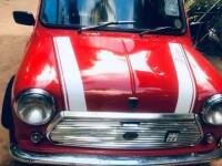 MINI Cooper 1960 Car for sale in Sri Lanka, MINI Cooper 1960 Car price