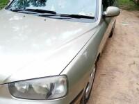 Hyundai ELANTRA 2001 Car for sale in Sri Lanka, Hyundai ELANTRA 2001 Car price