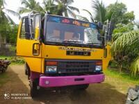Ashok Leyland Comet Tipper 1613 2010 Truck for sale in Sri Lanka, Ashok Leyland Comet Tipper 1613 2010 Truck price