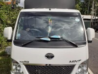 Tata Dimo Lokka Mint 2018 Lorry for sale in Sri Lanka, Tata Dimo Lokka Mint 2018 Lorry price