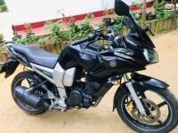Yamaha Fazer 2011 Motorcycle for sale in Sri Lanka, Yamaha Fazer 2011 Motorcycle price