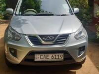 Chery Tiggo 2014 Car for sale in Sri Lanka, Chery Tiggo 2014 Car price