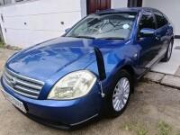 Nissan Cefiro 2003 Car for sale in Sri Lanka, Nissan Cefiro 2003 Car price