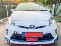 Toyota Prius 2012 Car for sale in Sri Lanka, Toyota Prius 2012 Car price