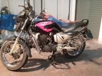 Hero Honda CBZ 2004 Motorcycle for sale in Sri Lanka, Hero Honda CBZ 2004 Motorcycle price