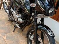 Bajaj Pulser 150 2016 Motorcycle for sale in Sri Lanka, Bajaj Pulser 150 2016 Motorcycle price