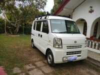 Nissan Clipper 2014 Van for sale in Sri Lanka, Nissan Clipper 2014 Van price