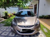 Hyundai Elantra 2011 Car for sale in Sri Lanka, Hyundai Elantra 2011 Car price