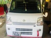 Nissan NV100 2017 Van for sale in Sri Lanka, Nissan NV100 2017 Van price