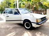 Mitsubishi Lancer Box 1979 Car for sale in Sri Lanka, Mitsubishi Lancer Box 1979 Car price