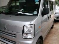 Mitsubishi Minicab 2014 Van for sale in Sri Lanka, Mitsubishi Minicab 2014 Van price