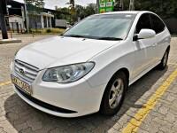 Hyundai Elantra 2010 Car for sale in Sri Lanka, Hyundai Elantra 2010 Car price