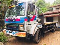 Leyland Tusker 1613 2011 Truck for sale in Sri Lanka, Leyland Tusker 1613 2011 Truck price