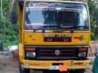 Ashok Leyland 1616 2017 Lorry for sale in Sri Lanka, Ashok Leyland 1616 2017 Lorry price
