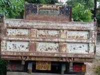 Isuzu Elf Tipper 1997 Lorry for sale in Sri Lanka, Isuzu Elf Tipper 1997 Lorry price