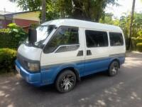 Mazda Bongo 1994 Van for sale in Sri Lanka, Mazda Bongo 1994 Van price