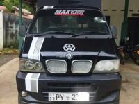 DFSK Unimo Lokka 2014 Lorry for sale in Sri Lanka, DFSK Unimo Lokka 2014 Lorry price