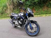Bajaj Pulsar 180 2015 Motorcycle for sale in Sri Lanka, Bajaj Pulsar 180 2015 Motorcycle price