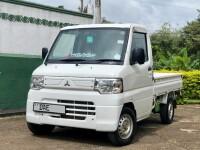 Mitsubishi Minicab 2013 Lorry for sale in Sri Lanka, Mitsubishi Minicab 2013 Lorry price
